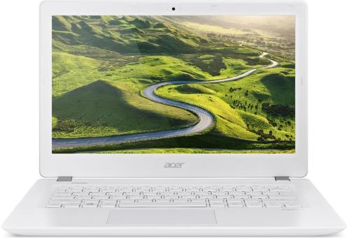 Acer Aspire V3-372 (NX.G7AED.002)