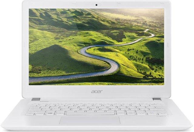 Acer Aspire V3-372-58AN