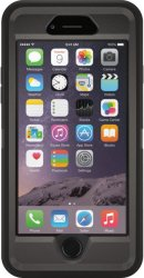 Otterbox DEFENDER Case iPhone 6