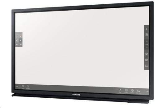 Samsung DM82E-BR