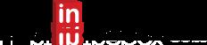Lightinthebox.com logo