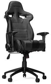 Vertagear Racing SL4000