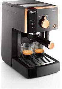 Saeco Manuell Espresso HD8425