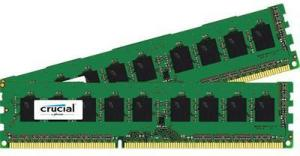 Crucial DDR3L 1866MHz 8GB Kit iMac