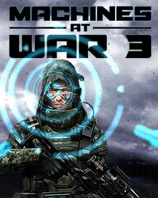 Machines At War 3 til PC