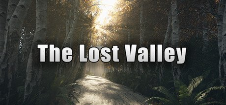 The Lost Valley til PC