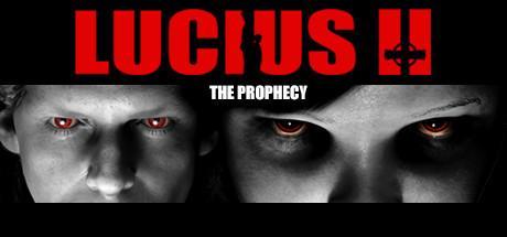 Lucius II til PC