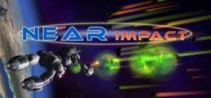 Near Impact