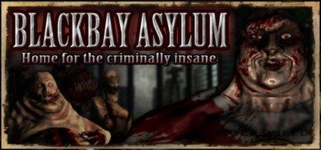 Blackbay Asylum til PC