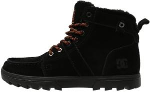 DC Shoes Woodland (Herre)
