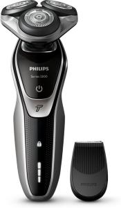 Philips Series 5000 Dry Shaver (S5320)