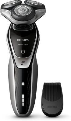 Philips S5320