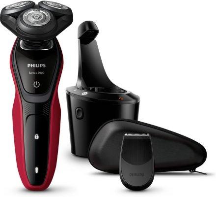 Philips S5140