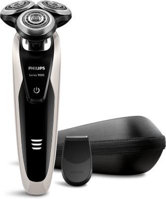 Philips S9041