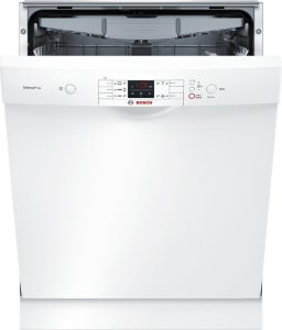 Bosch SMU58L02SK