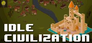 Idle Civilization
