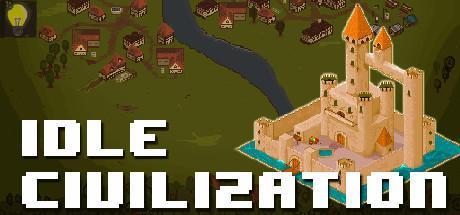 Idle Civilization til PC