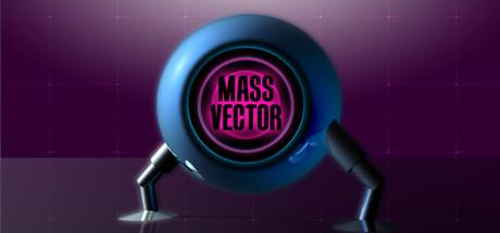 Mass Vector til PC