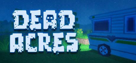Dead Acres til PC