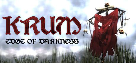 KRUM: Edge Of Darkness til PC