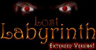 Lost Labyrinth Extended Version til PC