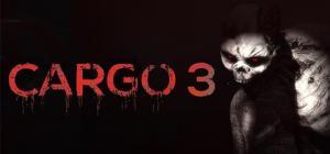 Cargo 3