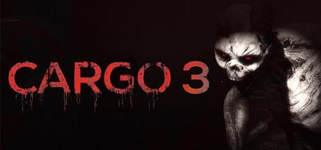 Cargo 3 til PC