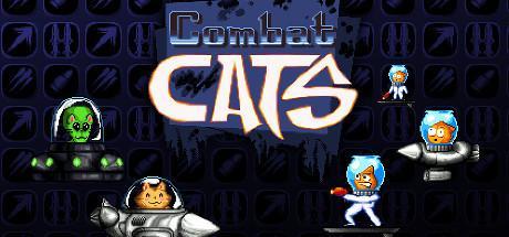 Combat Cats til PC