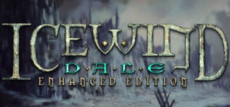 Icewind Dale til PC