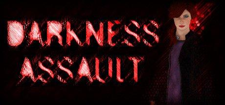 Darkness Assault til PC