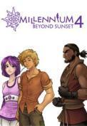 Millennium 4: Beyond Sunset til PC