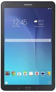 "Samsung Galaxy Tab E 9.6"" 3G"