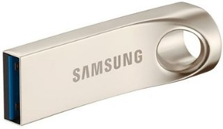 Samsung Bar 128GB