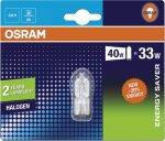 Osram HALOPIN Energy Saver 33W