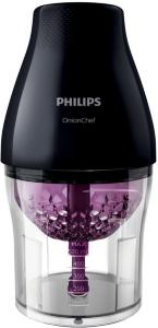 Philips OnionChef HR2505