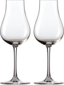 Hellstrøm Brennevinsglass