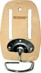 Ironside Hammerholder