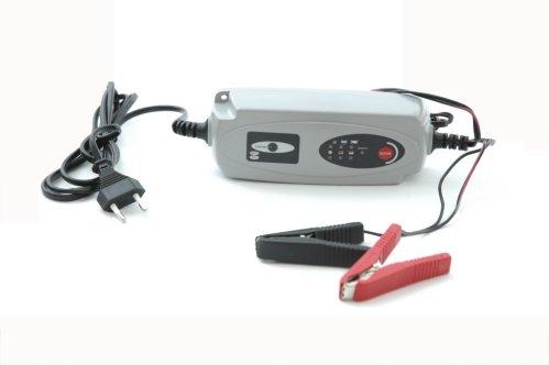 FLEXIT BCXA-1212CS batterilader