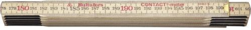 Hultafors 559-10