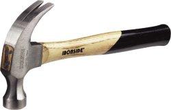 Ironside HW2606 HICKORY 16OZ