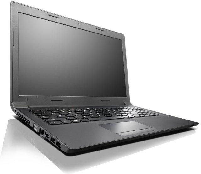 Lenovo Essential B5400 (MB82VMX)