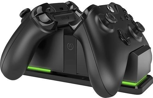Power A Xbox One Charging Station