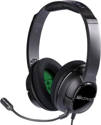 Turtle Beach XO ONE