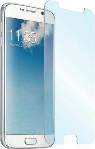 Muvit Screenprotector for Samsung Galaxy S6