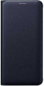 Samsung GALAXY S6 Edge Flip Wallet