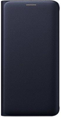 Samsung GALAXY S6 Edge Flip Wallet