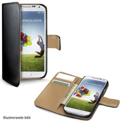 Celly Wallet Case for Samsung Galaxy S6