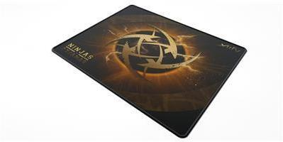 Xtrfy Mousepad Medium