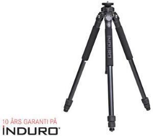 Induro 8M AT113