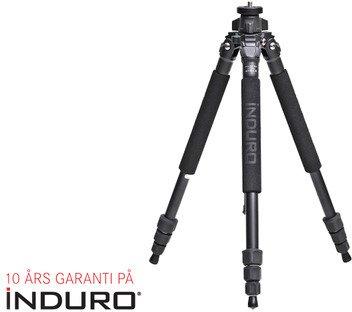 Induro 8M AT014